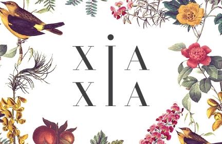 XIAXIA