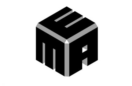 余杭区装备制造业协会