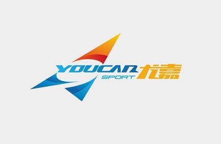 YOUCAN SPORT