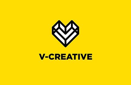 V-CREATIVE 女装饰品