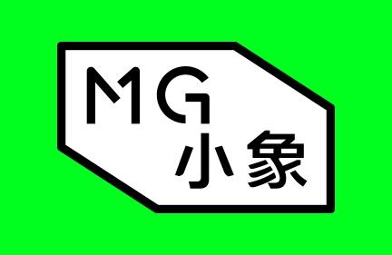 MG fashion design